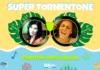 """SUPER TORMENTONE: """"Bruci la città"""" e """"Sai che è un attimo"""" vincono il ripescaggio, Irene Grandi e Paola Turci accedono ai secondi quarti di finale"""
