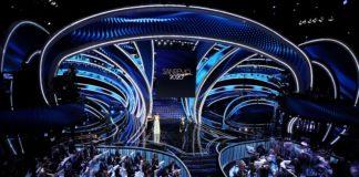 """Salini conferma Sanremo 2021: """"Il festival non si può non fare"""