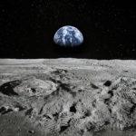 NASA, arriva uno storico accordo: l'Italia andrà sulla Luna
