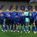 Azzurri, l'amichevole Italia-Moldavia si giocherà a Firenze e non a Parma