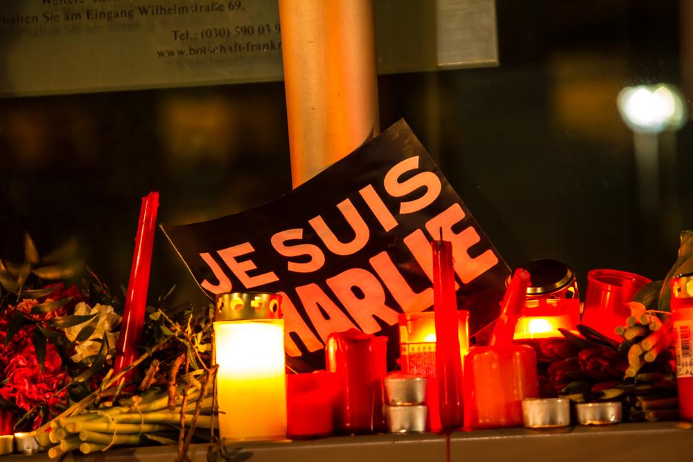 Charlie Hebdo, nuove minacce da Al-Qaeda