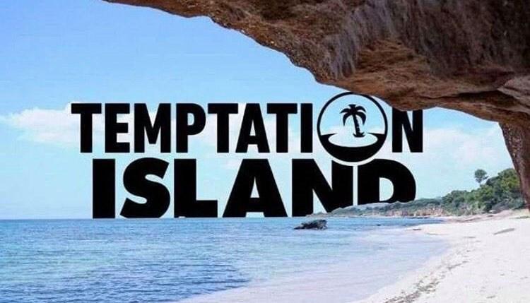 LIVE Temptation Island in DIRETTA. Prima puntata (16 Settembre). Sofia e Amedeo escono dal programma