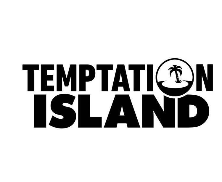 Temptation Island al via domani. Ecco tutte le coppie che parteciperanno. Segui il LIVEBLOGGING su OAPLUS