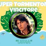 """SUPER TORMENTONE: """"Luna"""" batte """"Sai che è un attimo"""", Gianni Togni vince il contest di OA Plus!"""