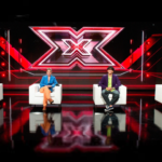 Dove e come vedere X Factor 14: giorni, orai, appuntamenti, audition