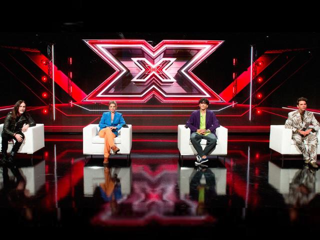 X Factor 2020: al via le audizioni. Appuntamenti, dove vederlo e novità