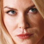 LA FABBRICA DEI SOGNI. NICOLE KIDMAN star della nuova serie 'THE UNDOING'- Le verità non dette