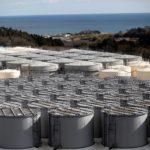Fukushima: ok di Tokyo per sversamento acque contaminate
