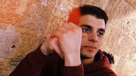 """Delitto di Lecce, De Marco confessa: """"Ho avuto istinti omicidi anche durante i turni in ospedale"""""""