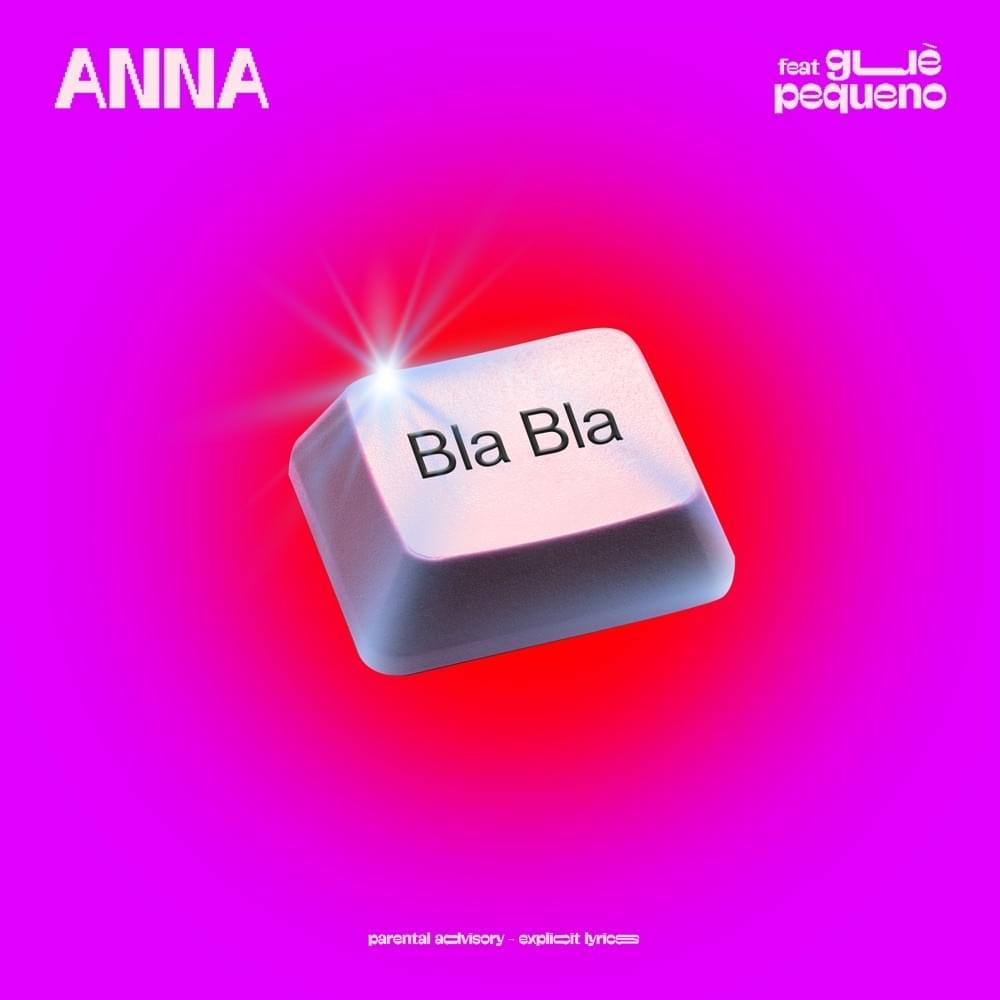 """Anna & Gué Pequeno, """"Bla bla"""": il cringe fatto brano"""