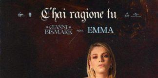 """Gianni Bismark & Emma, """"C'hai ragione tu"""": quando la Pop Trap flirta col cantautorato"""