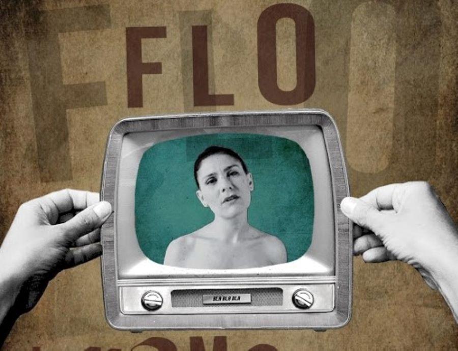 """""""L'uomo normale"""": la semplicità di Flo colpisce nel segno"""
