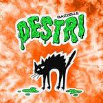 Destri - Cover