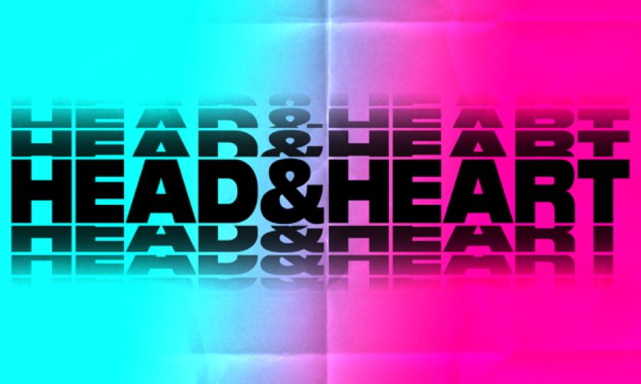 """""""Head & Heart"""": la spensieratezza di Joel Corry"""