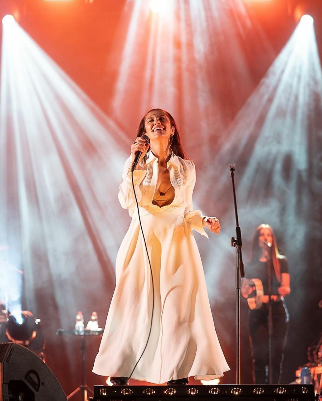 Voglia di musica? Ecco i concerti di ottobre 2020, Elisa, Bocelli, Bugo e tanti altri