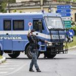 Bozza nuovo decreto, spostamenti tra Regioni vietati fino al 5 marzo
