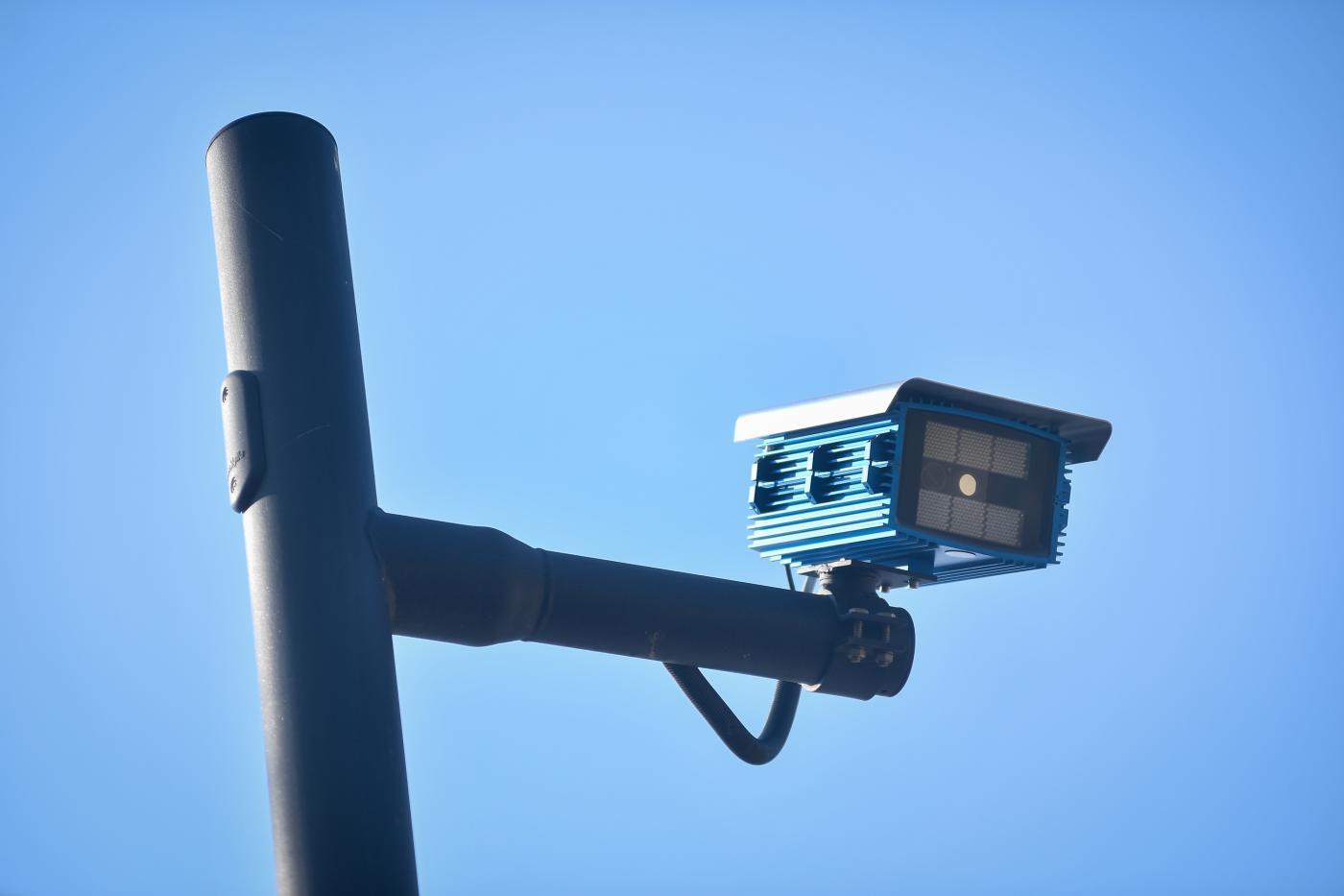 Nuovo metodo di comunicazione variazione punti della patente