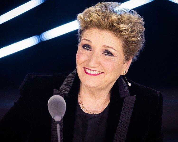 Mara Maionchi positiva al Covid: probabile focolaio a Italia's Got Talent