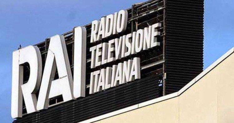 La Rai è in rosso: previsti tagli e la chiusura del canale Rai Sport (ma non della testata)