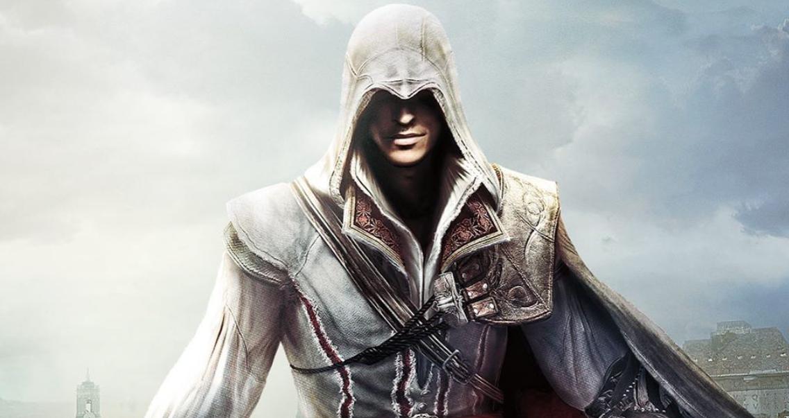Assassin's Creed, Netflix annuncia la serie TV