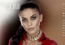 X Factor 2020, Eda Marì