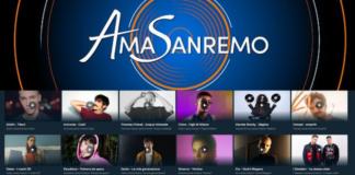 festival di sanremo nuove proposte 2021: ascolta le canzoni dei semifinalisti i amasanremo