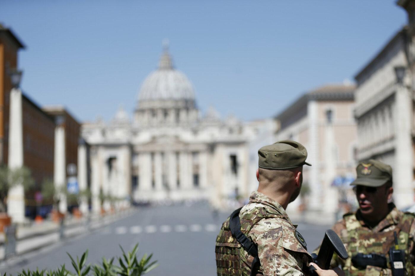 """Il Cts toglie ogni dubbio: """"Se la situazione non migliorerà, lockdown in Italia tra 15 giorni"""". E' partito il conto alla rovescia anche nel nostro paese"""