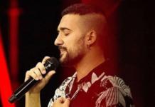 """X Factor 20202: Roccuzzo Parla dopo eliminazione e reputa """"strana"""" la scelta di Emma Marrone"""