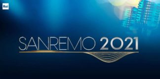 Regolamento Sanremo 2021, le novità: numero big, sfide nuove proposte, serata cover, televoto