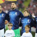 Nations League 2021. Italia-Olanda, Azzurri a Bergamo per il primato nel girone: orario, programma e dove vederla in tv