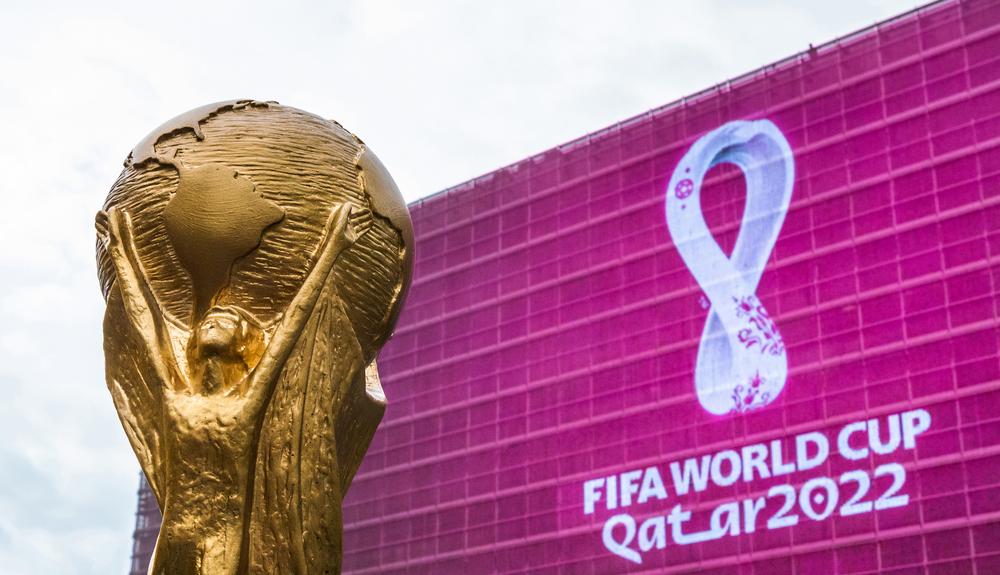 Mondiali Qatar 2022, il 7 dicembre gli Azzurri conosceranno gli avversari nelle qualificazioni