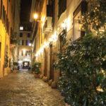 Da oggi addio al coprifuoco in (quasi) tutta Italia: sempre più vicina la riapertura delle discoteche