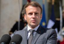 Macron pronto a cedere, Francia verso il lockdown