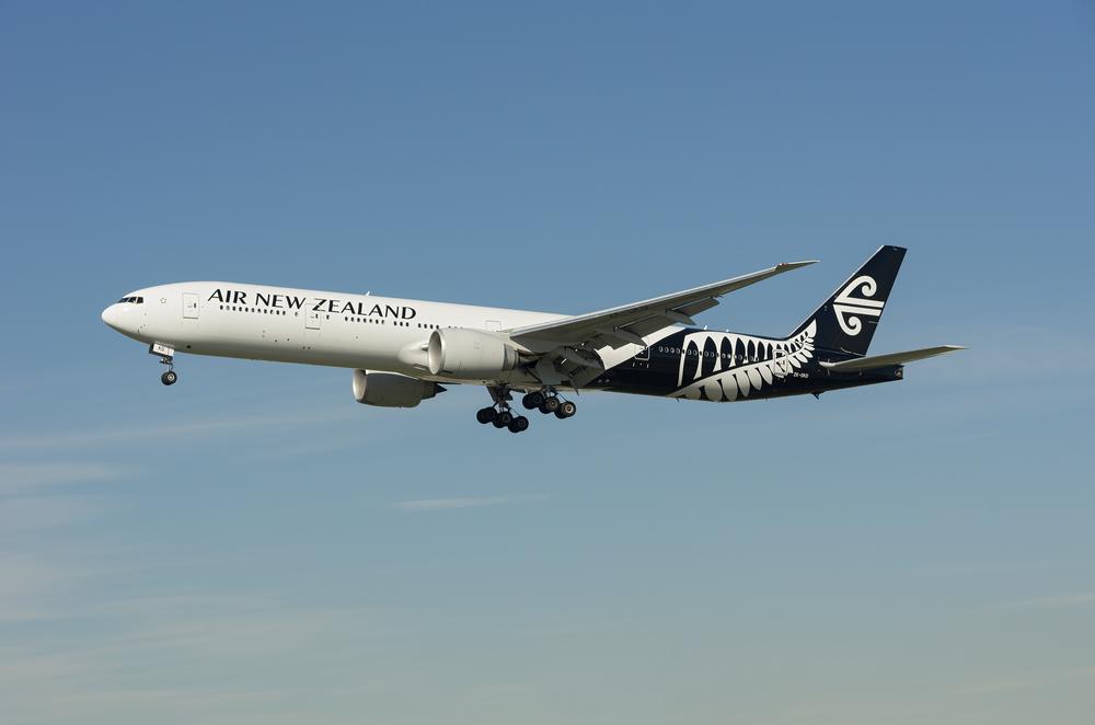 "Air New Zealand, arrivano i viaggi a sorpresa ""Mystery Breaks"""