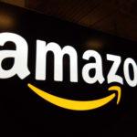 Donna truffata mentre acquista su Amazon, anche il grande colosso finisce nel mirino degli hacker