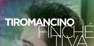 """""""Finché ti va"""" è l'ultimo, bellissimo singolo dei Tiromancino. La recensione"""