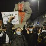 Aborto in Polonia: la lotta per il mantenimento dei diritti fondamentali