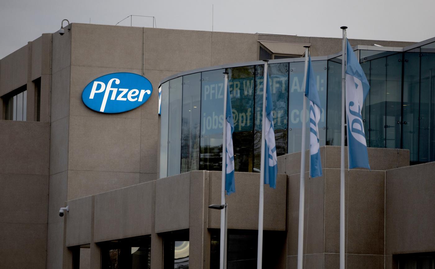 """Vaccino anti Covid, Pfizer assicura: """"Accordi rispettati, l'Italia avrà le sue dosi"""""""