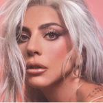 LA FABBRICA DEI SOGNI di Chiara Sani. Lady Gaga reciterà con Brad Pitt in un action movie
