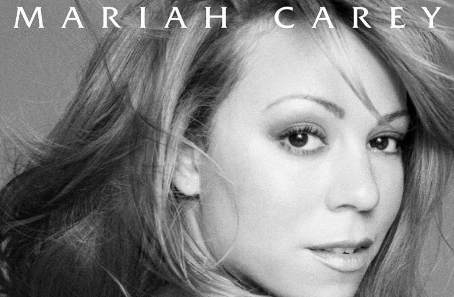 """The Rarities"": trent'anni di chicche firmate Mariah Carey"