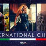 OA PLUS INTERNATIONAL CHART (WEEK 39/2020): Silvia Pérez Cruz si conferma al top assieme a Moses Sumney e Mary J. Blige