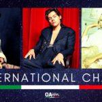 OA PLUS INTERNATIONAL CHART (WEEK 40/2020): Silvia Pérez Cruz nuovamente regina. Harry Styles vola con Carla Bruni
