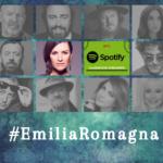 Cantanti dell'Emilia Romagna più ascoltati su Spotify: Laura Pausini batte Vasco Rossi. In testa anche Benassi e Pavarotti