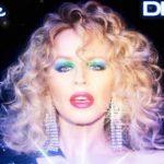 """In """"Disco"""" con Kylie Minogue: il divertimento è assicurato"""