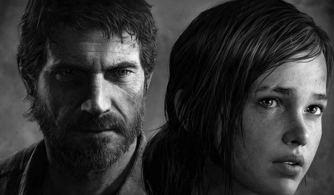 The Last Of Us, iniziati I lavori della serie TV HBO
