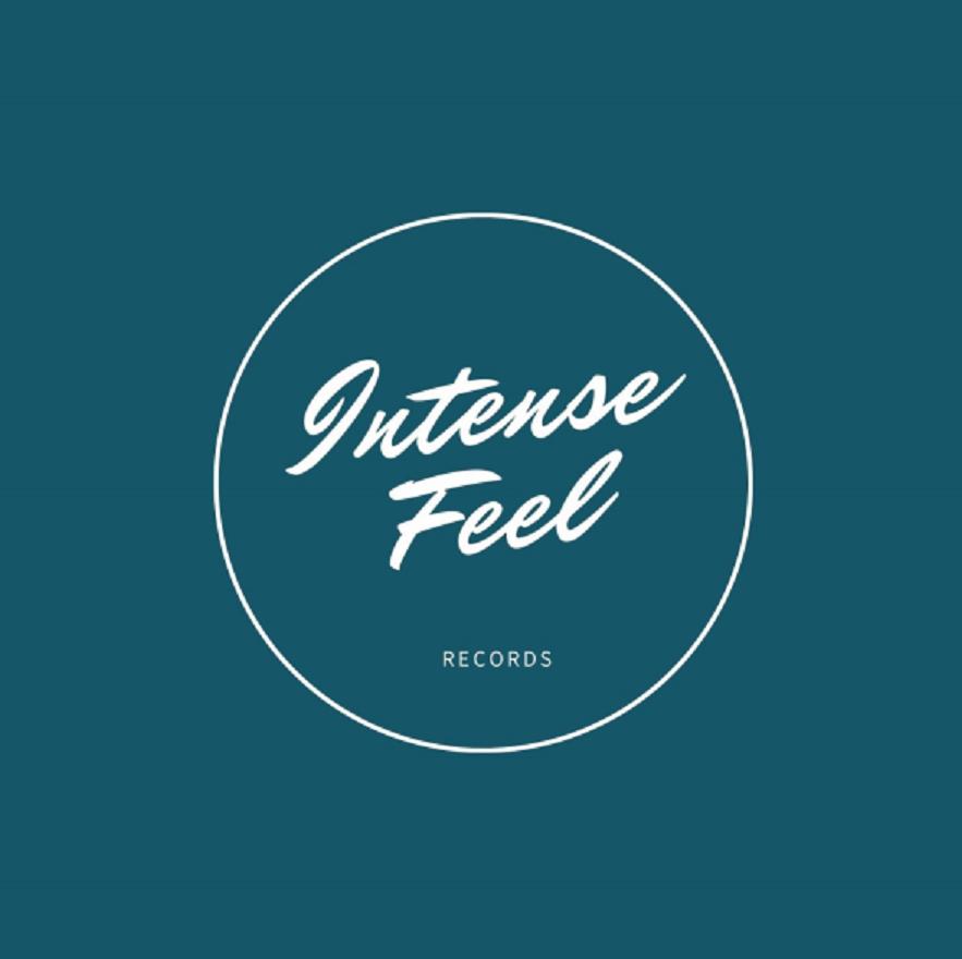 Andrea Dessì è il direttore artistico di Intense Feel Records, la nuova label di PMS Studio