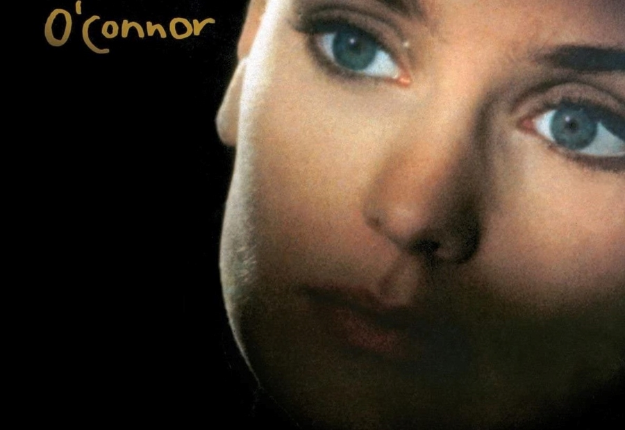 """I do not want what i haven't got"": la forza di Sinead O'Connor"