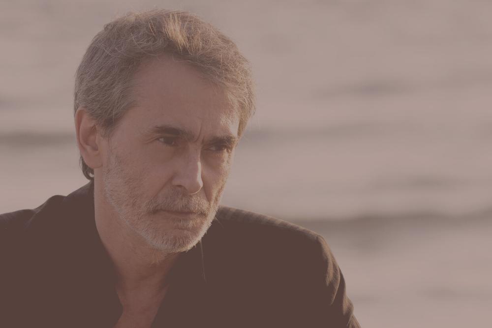 """Nino Buonocore torna con il singolo """"Meglio così"""""""