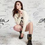 """""""Tsunami"""" è l'ennesimo singolo di Annalisa che non le rende giustizia"""