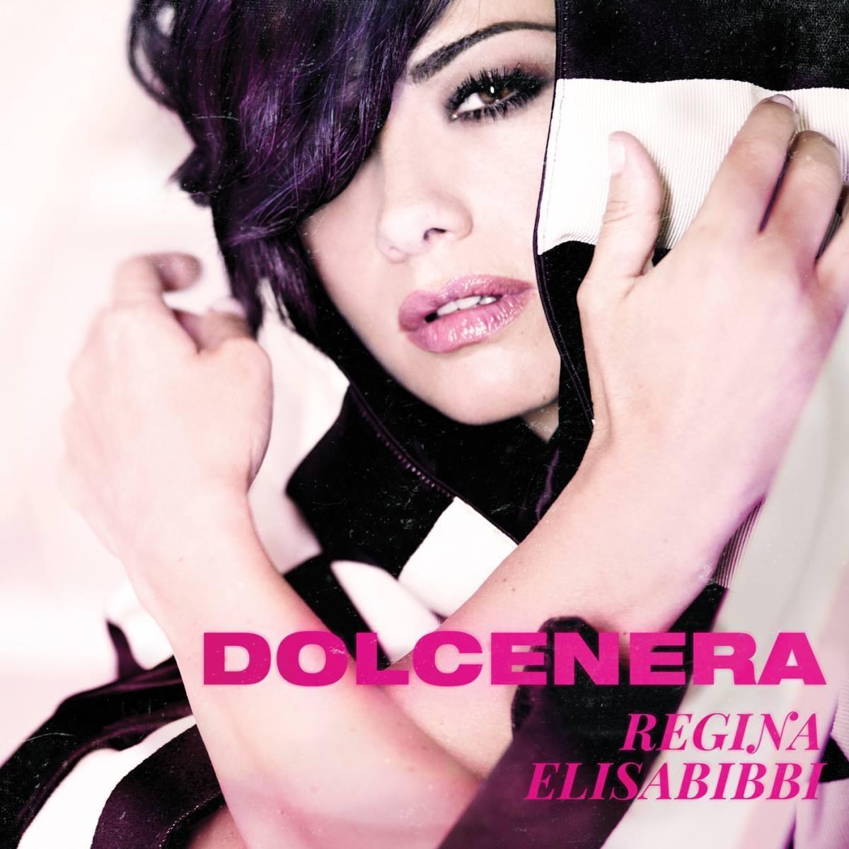 """Dolcenera, """"Regina Elisabibbi"""": quando le cover superano gli originali"""